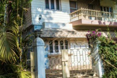 3BHK Bungalow for sale in Panchgani, Mahableshwar, Maharashtra.